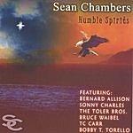 Sean Chambers Humble Spirits