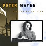 Peter Mayer Uncrowded Sky