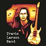 Travis Larson Band Travis Larson Band