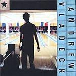 Andrew Vladeck Andrew Vladeck