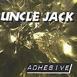 Uncle Jack Adhesive