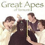 The Natural History Great Apes Of Vermont