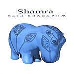 Shamra Whatever Fits