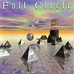 Full Circle Negative