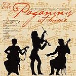 Mela Tenenbaum The Paganinis At Home