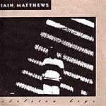 Iain Matthews Skeleton Keys