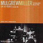 Mulgrew Miller Live At Yoshi's, Vol.1