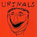 Urinals Negative Capability...Check it Out!