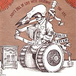 Okkervil River Don't Fall In Love With Everyone You See
