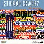 Etienne Charry 36 Erreurs