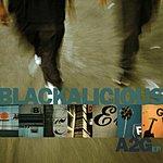 Blackalicious A2G EP