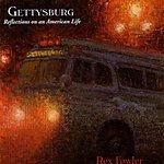 Aztec Two-Step Gettysburg