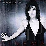 Hopscotch Cinema