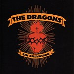 The Dragons Sin Salvation
