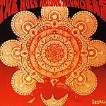The Holy Modal Rounders Indian War Whoop