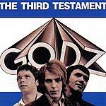 Godz The Third Testament
