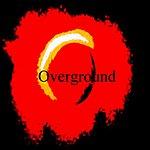 Overground E.P.