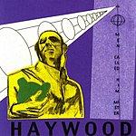 Haywood Men Called Him Mister