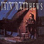 Iain Matthews The Dark Ride