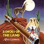 Alice Gomez Echoes Of The Land
