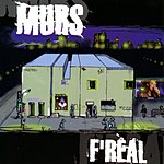 Murs F' Real