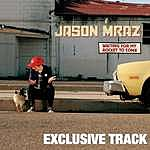 Jason Mraz The Remedy