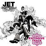 Jet Move On