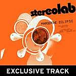 Stereolab University Microfilms International