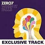 Zero 7 Home (Stereolab Remix)