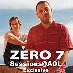 Zero 7 Sessions@AOL