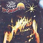 KC & The Sunshine Band The Sound Of Sunshine