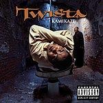 Twista Kamikaze (Parental Advisory) (Bonus Tracks)