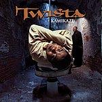Twista Kamikaze (Edited) (Bonus Tracks)
