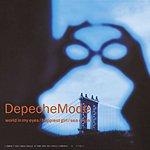 Depeche Mode World In My Eyes