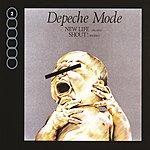 Depeche Mode New Life