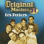 Los Pericos Original Masters: Los Pericos