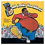 Bill Cosby Fat Albert