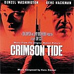 Hans Zimmer Crimson Tide: Music From The Original Motion Picture