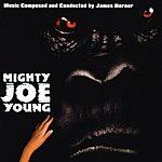 James Horner Mighty Joe Young
