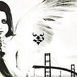 3rd Strike Lost Angel (Edited)