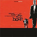 Terence Blanchard 25th Hour: Original Score
