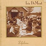 Iris DeMent Lifeline