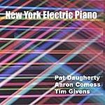 New York Electric Piano New York Electric Piano