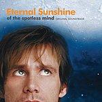 Cover Art: Eternal Sunshine Of The Spotless Mind: Original Soundtrack