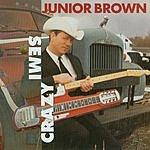 Junior Brown Semi Crazy