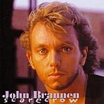 John Brannen Scarecrow