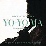 Yo-Yo Ma Bach: The Cello Suites