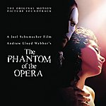 Andrew Lloyd Webber Music Of The Night/All I Ask Of You