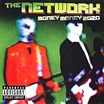 The Network Money Money 2020
