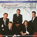 Ernie Haase Christmas With Ernie Haase & Signature Sound